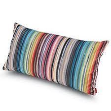 Modern Throw Pillows For Sofa Modern Accent Throw Pillows Yliving
