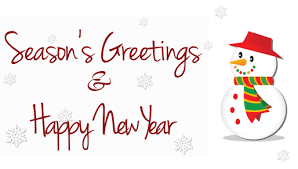 season s greetings happy new year from our family to yours