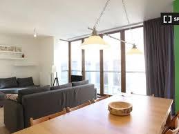 chambre à louer bruxelles appartements de vacances à louer à bruxelles mitula immo