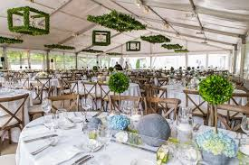 Chicago Botanic Garden Events Chicago Botanic Garden S Summer Dinner 23 Benefit More