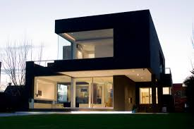 architecture designs for homes architecture architectural designs home plans with images