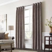 best selling home decor furniture llc shop home décor at lowes com