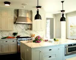 island lighting for kitchen lighting kitchen island pendant lighting fixtures wonderful
