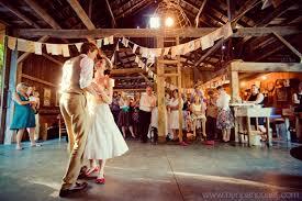 Wedding Barn Michigan Millcreek Barn A Wedding