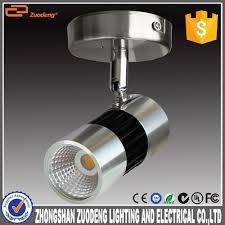 pro track lighting manufacturer edison track lighting edison track lighting suppliers and