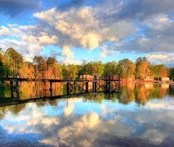 South Carolina lakes images Lake murray lexington county south carolina sc jpg