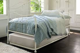made to order furniture alice ivory day bed pocket sprung