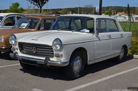peugeot 404 coupe 2013 velaux mot auto retro peugeot 404 1 ran when parked