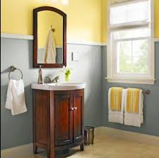 Grey And Yellow Bathroom Ideas 44 Best Gray And Yellow Bathroom Ideas Images On Pinterest