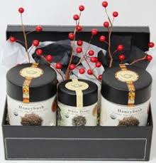 Gift Baskets San Francisco Creative Marketing U0026 Promotions Heart Disease Custom Gifts And