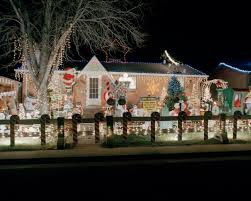 photo the christmas train denver colorado neighbors