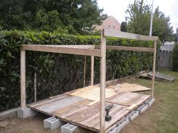 chambre r rig marvellous inspiration ideas abri en palette de jardin meilleur chambre destin construire un abris jpg