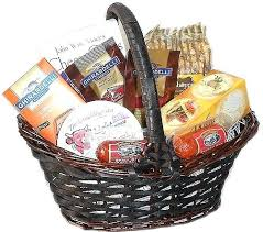gift baskets delivery affordable gift baskets great gift baskets delivery cheap baskets