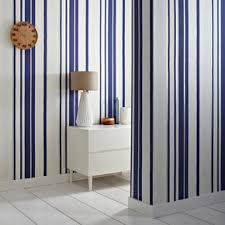 striped wallpaper horizontal and verticle stripes