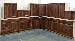 Black Walnut Kitchen Cabinets Black Walnut Kitchen Cabinets 72 With Black Walnut Kitchen
