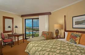 kauai beach hotel kauai rooms u0026 suites kauai beach resort