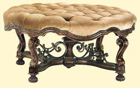 Ottoman With Shelf Tufted Coffee Table Ottoman Tufted Ottoman Coffee Table Australia