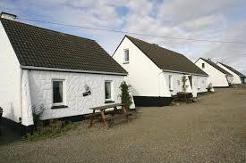 Holiday Cottages Ireland by Doonbeg Holiday Cottages Ireland Booking Com