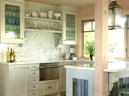 Where To Buy Kitchen Cabinet Doors Replacing Kitchen Cabinets Installing Kitchen Cabinets Replacing