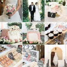 Wedding Albums For Photographers Wedding Album Design Tips For Wedding Photographers Jeremy