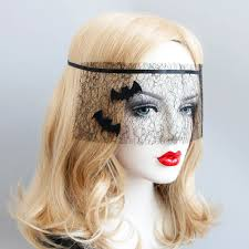 compare prices on black half mask online shopping buy low price