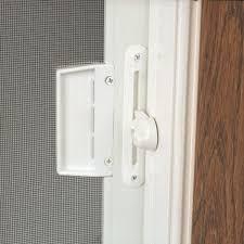 Locks For Sliding Patio Doors Sliding Patio Doors Energy Efficient Windows