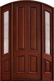 Entrance Door Design by Exterior Great Front Entrance Door Design Exterior With Geometric