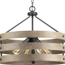 progress lighting free shipping u0026 free returns