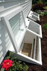 basement awning window u2013 fos