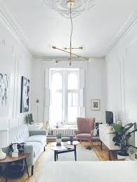 Apartment Desk Ideas Picturesque Living Room Desk Ideas Office Furniture Best On Study