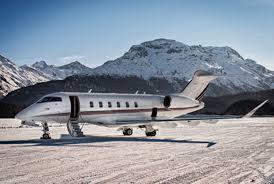 netjets private jets u0026 aircraft ownership