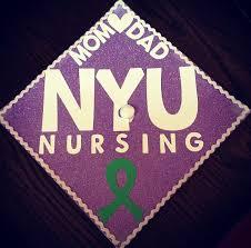 nursing graduation cap graduation cap decorations a pre grad gathering church hill classics
