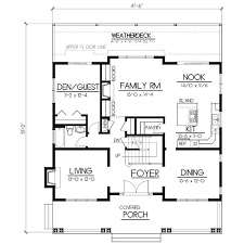 Four Bedroom Bungalow Floor Plan 33 Best Floor Plans Images On Pinterest Floor Plans House Floor