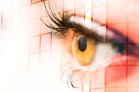 What Causes Blindness In Humans Blepharitis Causes Treatment And Symptoms
