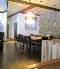 thanksgiving dinner fort worth melissa good taste pacific table fort worth tx