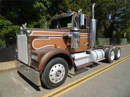 2014 kenworth w900 for sale kenworth w900 in california for sale used trucks on buysellsearch