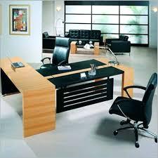 Designer Office Desks Designer Office Desks Office Office Desk Modern Furniture Stores