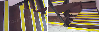 stair nosing supplier and manufacturer australia anti slip stair