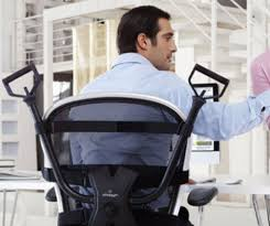 Desk Chair Workout Office Chair Workout Coralitos Com A Dedicated Cosmetics