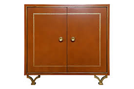 Broyhill Fontana Nightstand Viyet Shop All Gently Used Designer Furniture From Baker