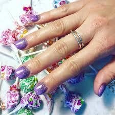 mj nail salon home facebook