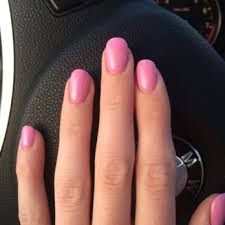 angel tips nail salon 38 reviews nail salons 360 connecticut