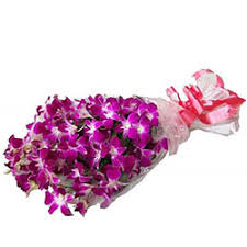 online flowers send flowers to pune cakes gifts pune cheap same day online