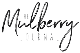 disclaimer mulberry journal