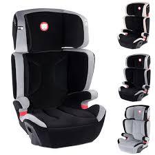 siège auto bébé groupe 2 3 siège auto bébé inclinable hugo et rehausseur groupe 2 3 de 15 à