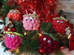 Crochet For Home Decor by Home Decor Fun Crochet Designs