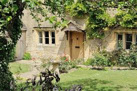 The Cotswolds Cottages by Orchard Cottage To Rent In Saintbury Character Cottages