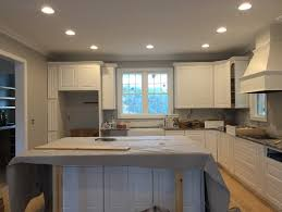 Lights Over Kitchen Island Pendant Lights Over Island Can Lights