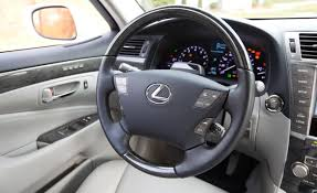 lexus emblem for steering wheel does your steering wheel airbag cover feel hollow clublexus