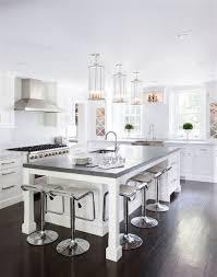 cuisine avec ot central ilot central cuisine dimension 9 cuisine cuisine avec ilot